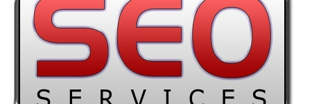Lead The Web Through SEO Services