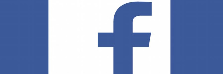 IT Corp | Business Facebook Services