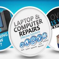 IT Corp | Computer Repairs Melbourne