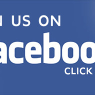 IT Corp | Facebook Advertising Services